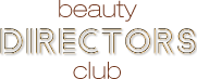 Beauty Directors Club